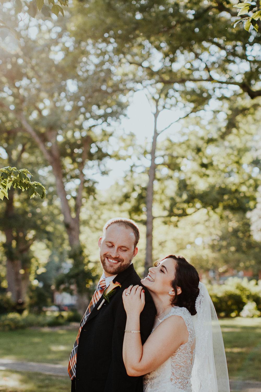 079-fort_belvoir_wedding_photography.jpg