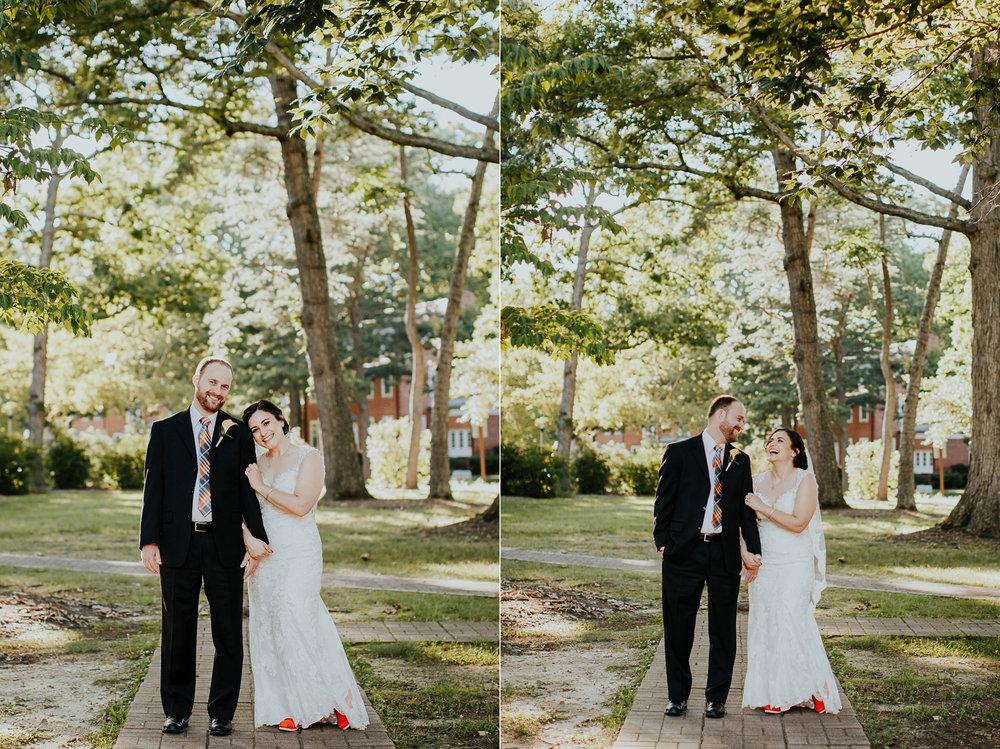 080-fort_belvoir_wedding_photography.jpg