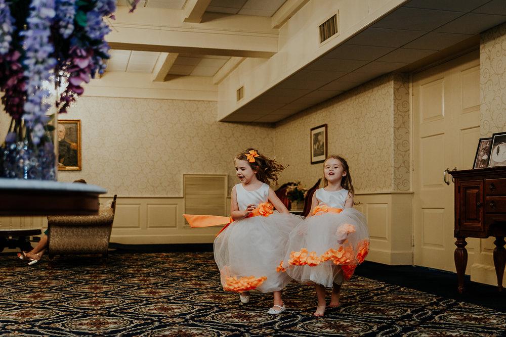 084-fort_belvoir_wedding_photography.jpg