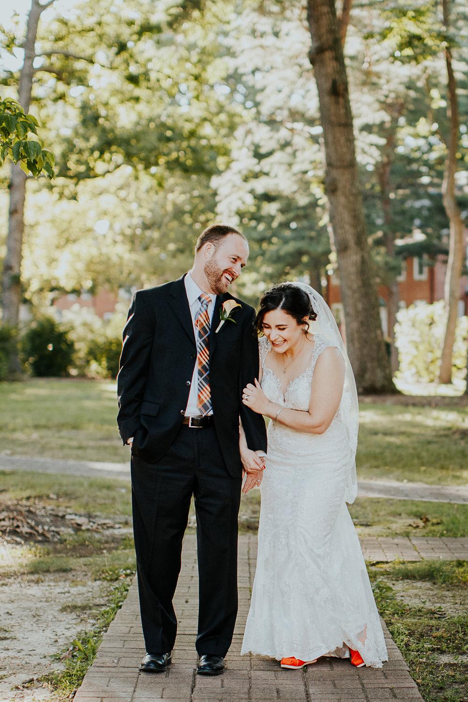 081-fort_belvoir_wedding_photography.jpg