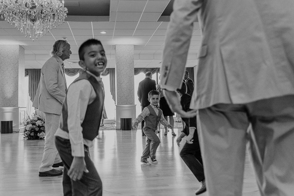 087-fort_belvoir_wedding_photography.jpg