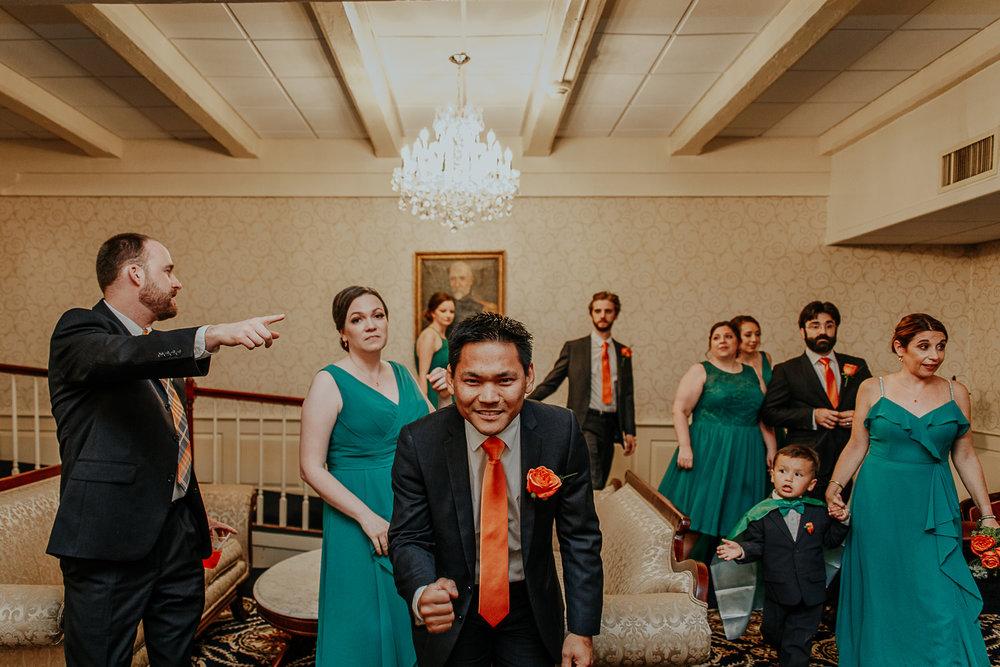 088-fort_belvoir_wedding_photography.jpg