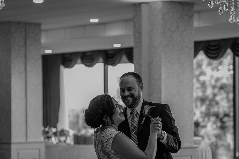091-fort_belvoir_wedding_photography.jpg