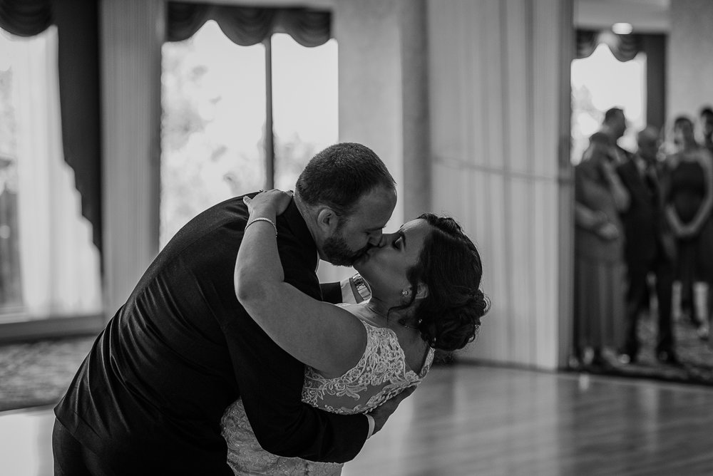 093-fort_belvoir_wedding_photography.jpg