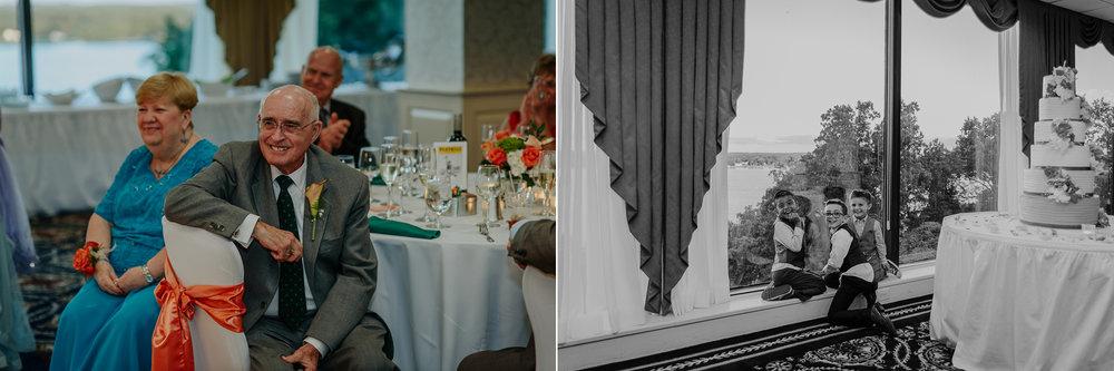 094-fort_belvoir_wedding_photography.jpg