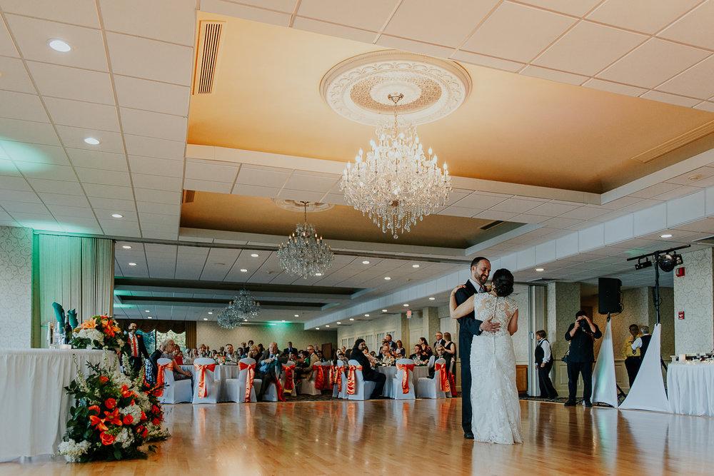 092-fort_belvoir_wedding_photography.jpg