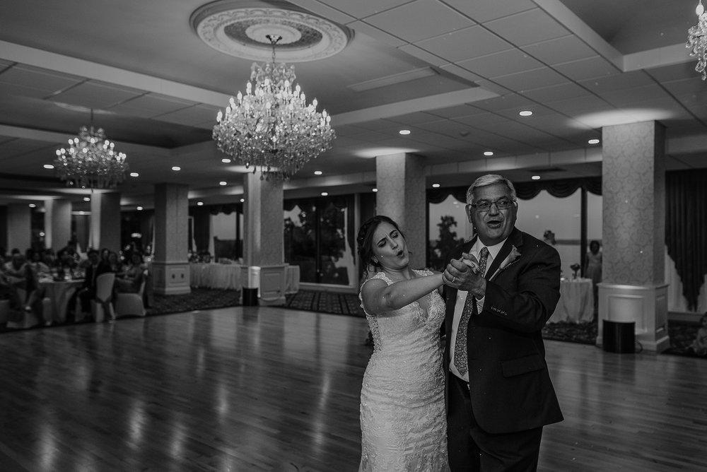 097-fort_belvoir_wedding_photography.jpg