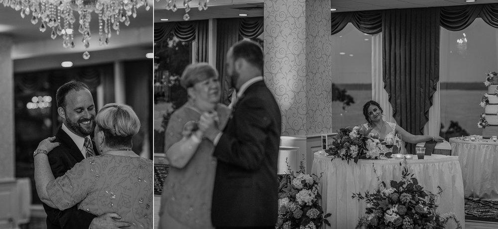 100-fort_belvoir_wedding_photography.jpg