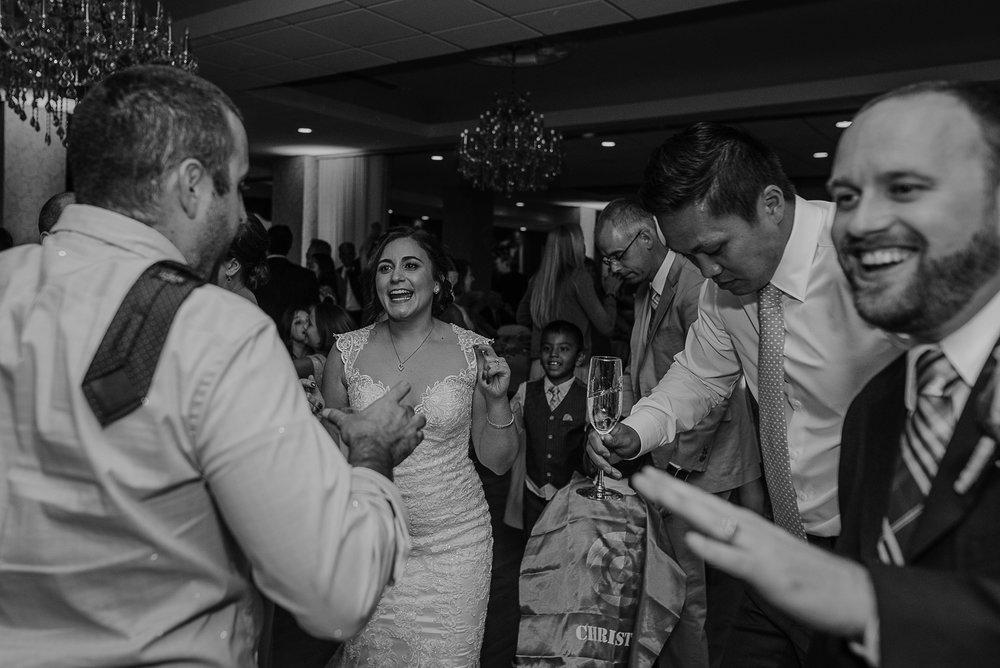 102-fort_belvoir_wedding_photography.jpg