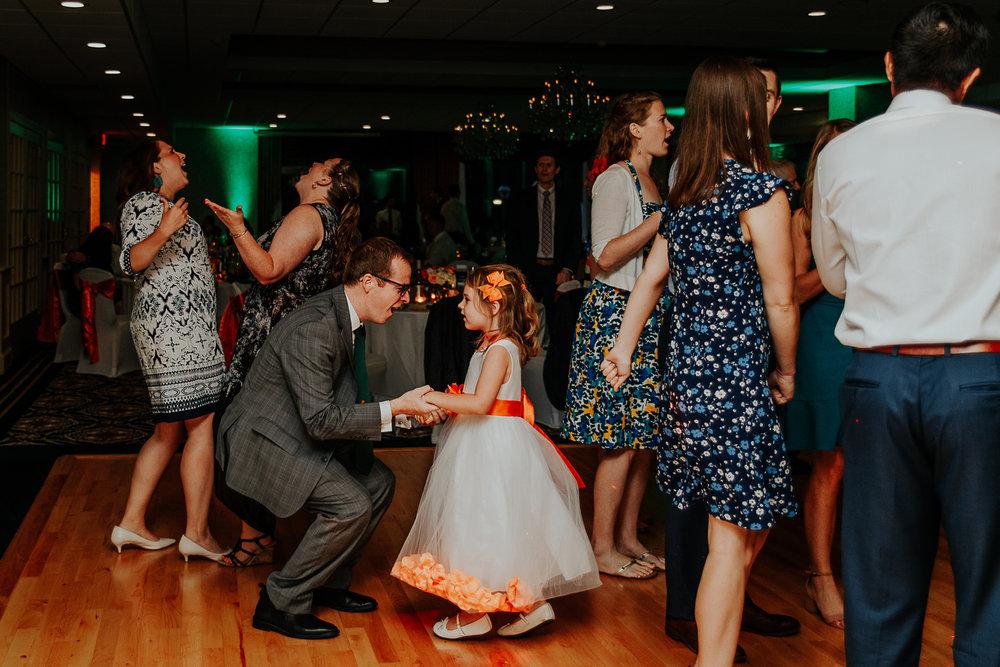 103-fort_belvoir_wedding_photography.jpg