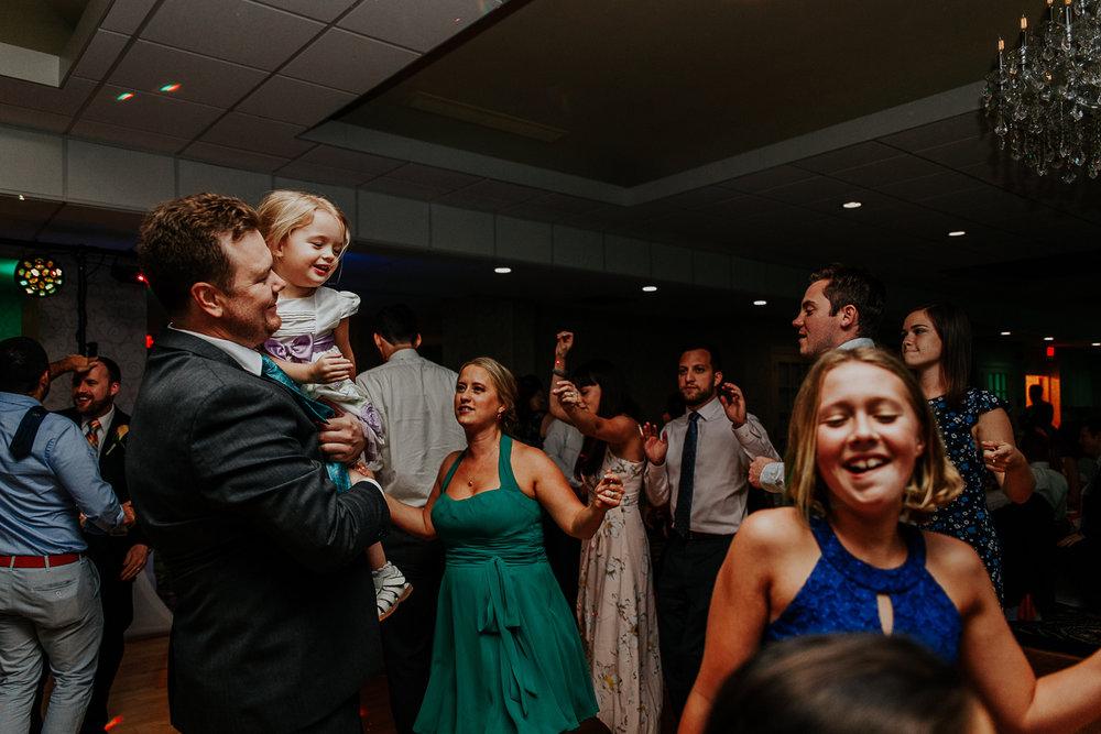 101-fort_belvoir_wedding_photography.jpg