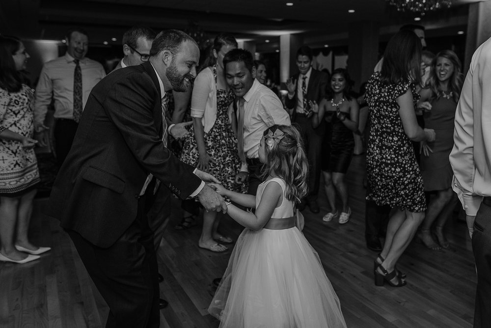 104-fort_belvoir_wedding_photography.jpg