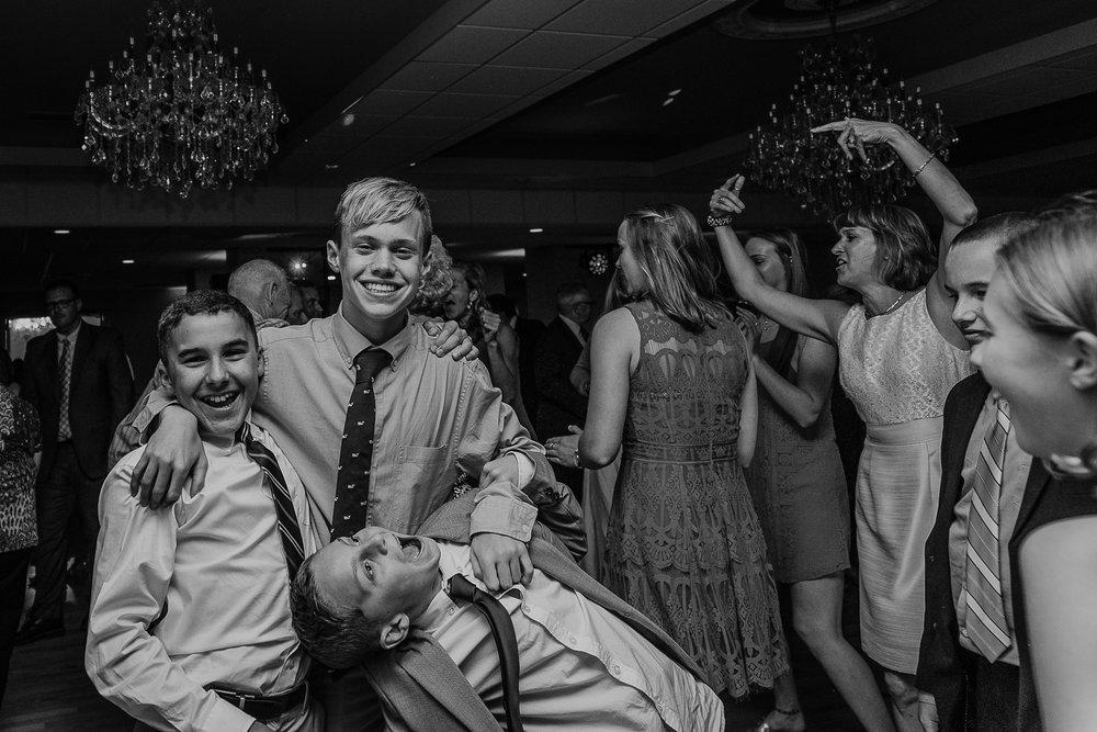 108-fort_belvoir_wedding_photography.jpg