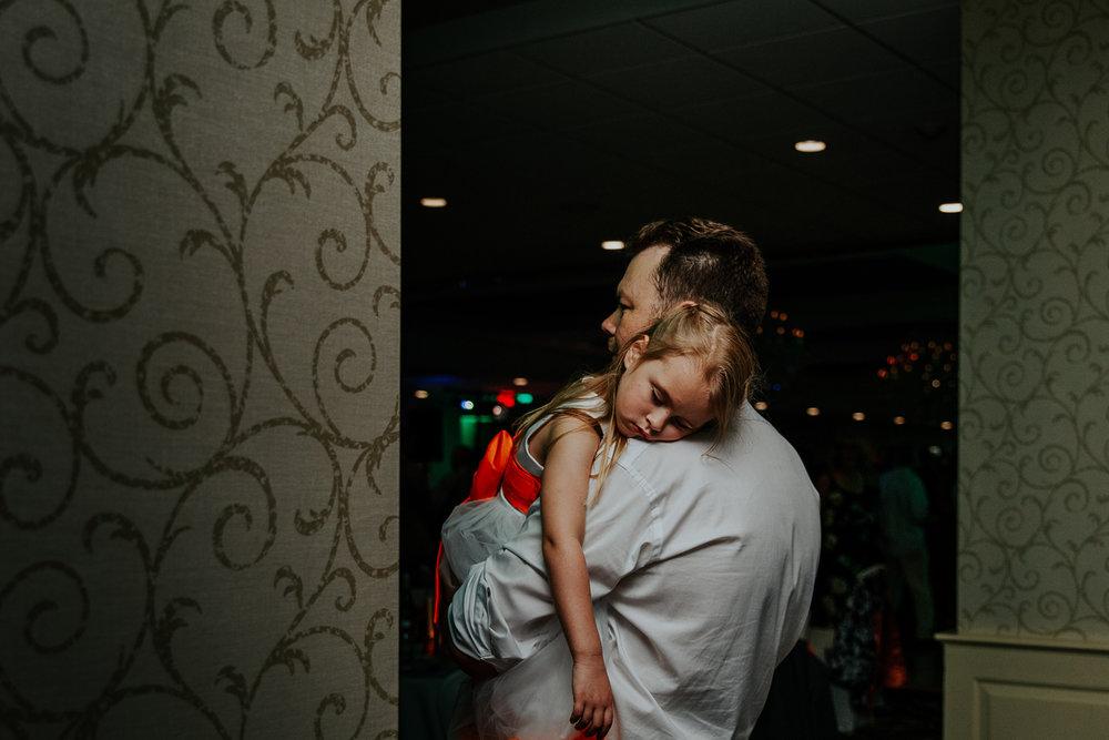 111-fort_belvoir_wedding_photography.jpg
