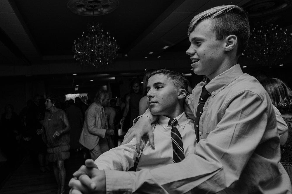 110-fort_belvoir_wedding_photography.jpg