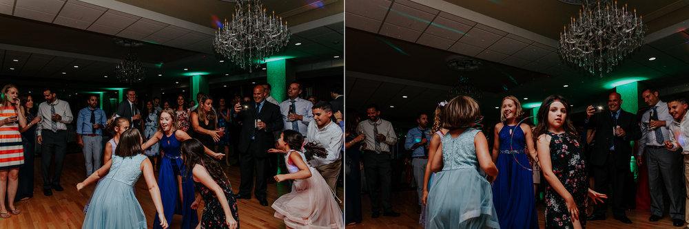 113-fort_belvoir_wedding_photography.jpg