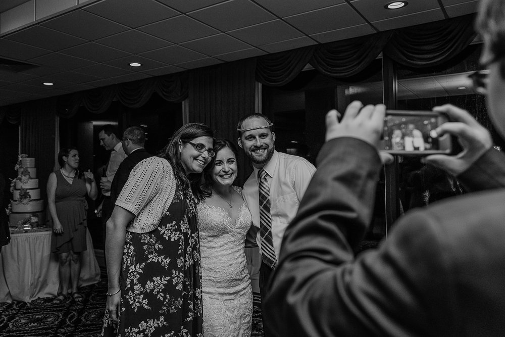 116-fort_belvoir_wedding_photography.jpg