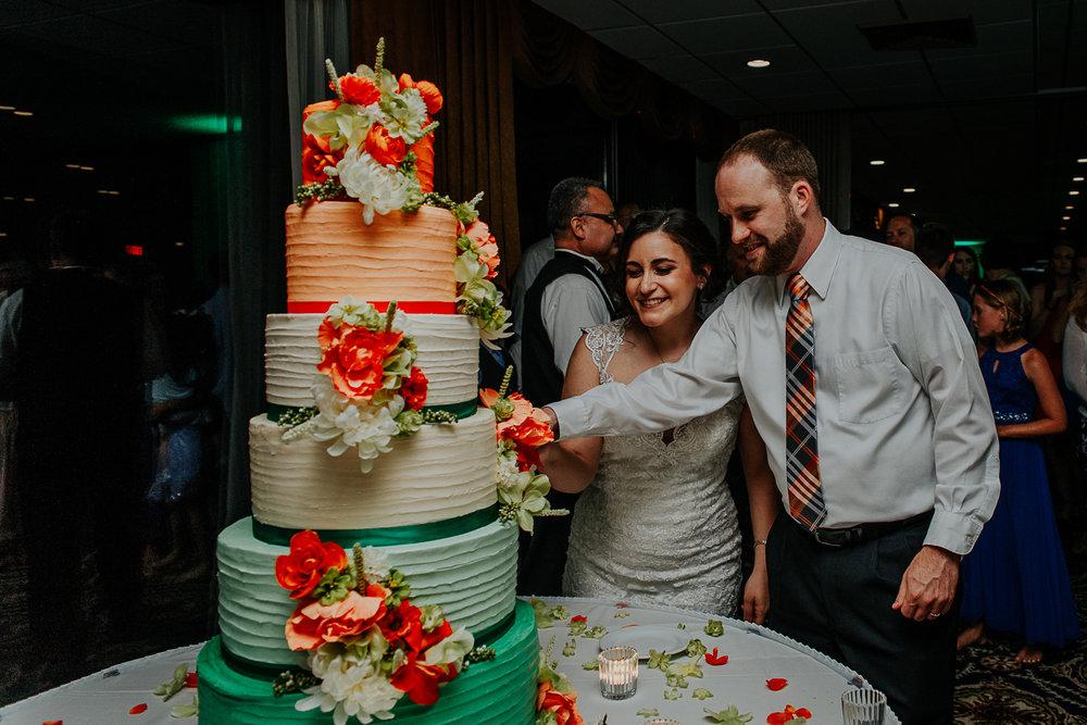 118-fort_belvoir_wedding_photography.jpg