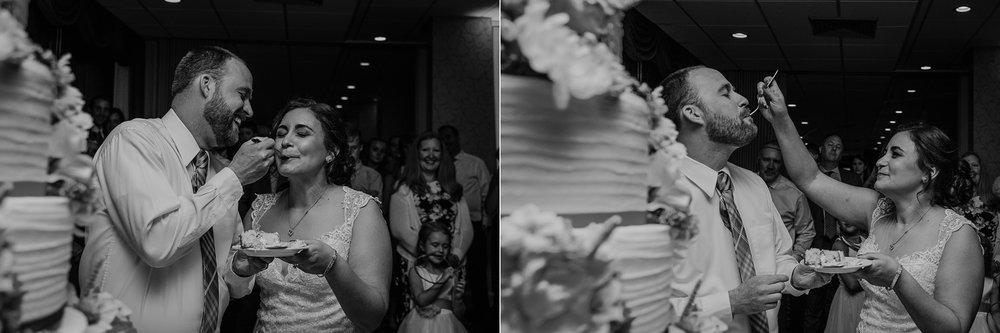119-fort_belvoir_wedding_photography.jpg