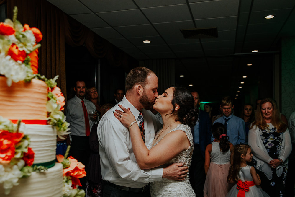 120-fort_belvoir_wedding_photography.jpg