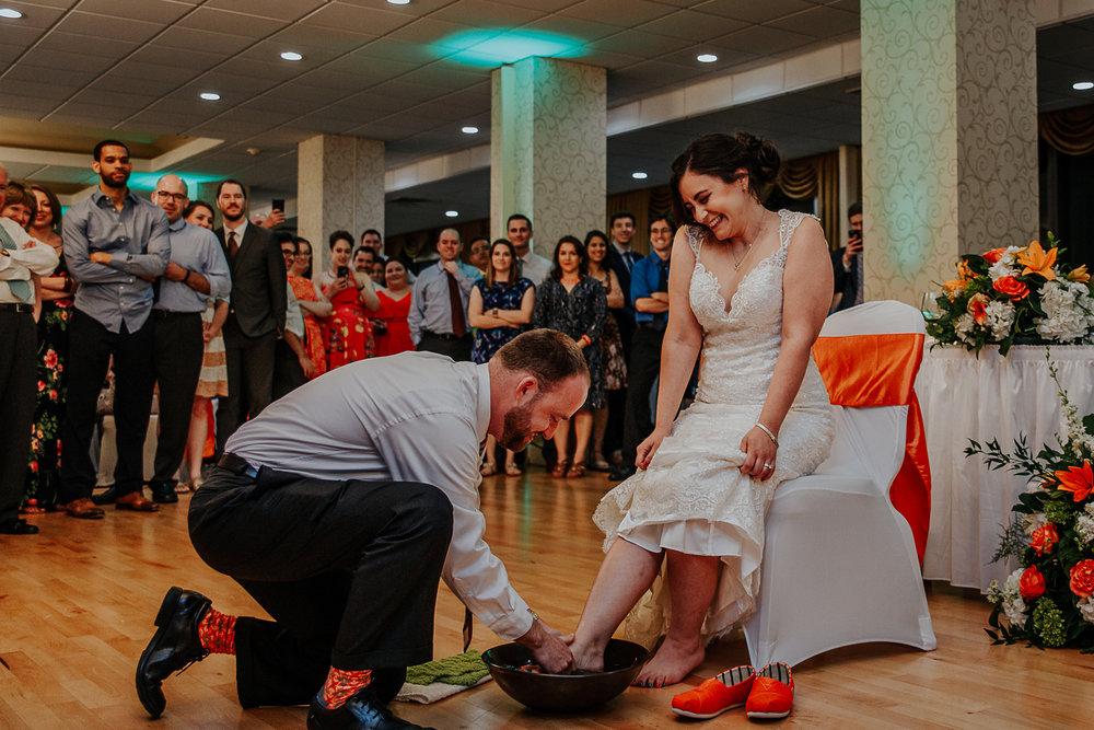122-fort_belvoir_wedding_photography.jpg