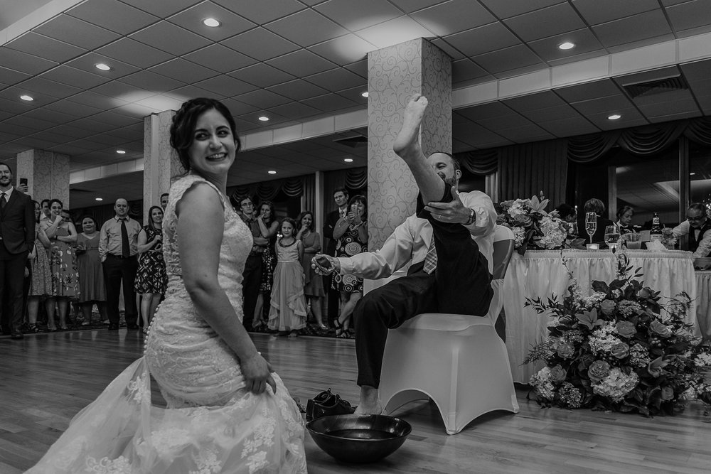 124-fort_belvoir_wedding_photography.jpg
