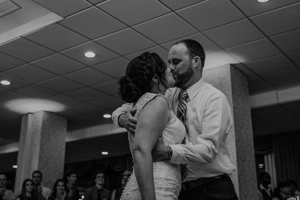126-fort_belvoir_wedding_photography.jpg