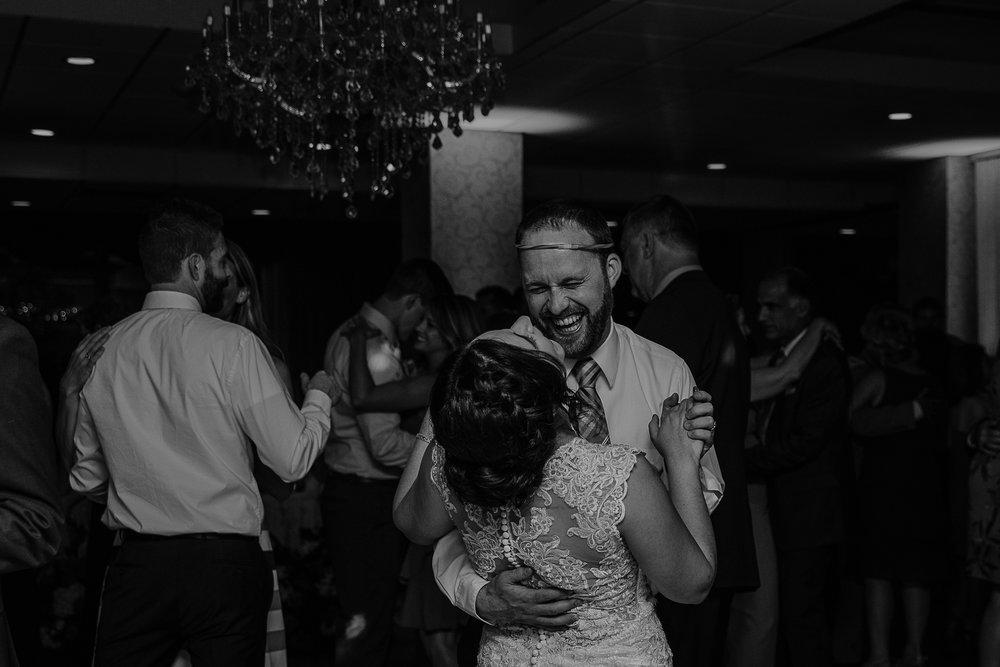 127-fort_belvoir_wedding_photography.jpg