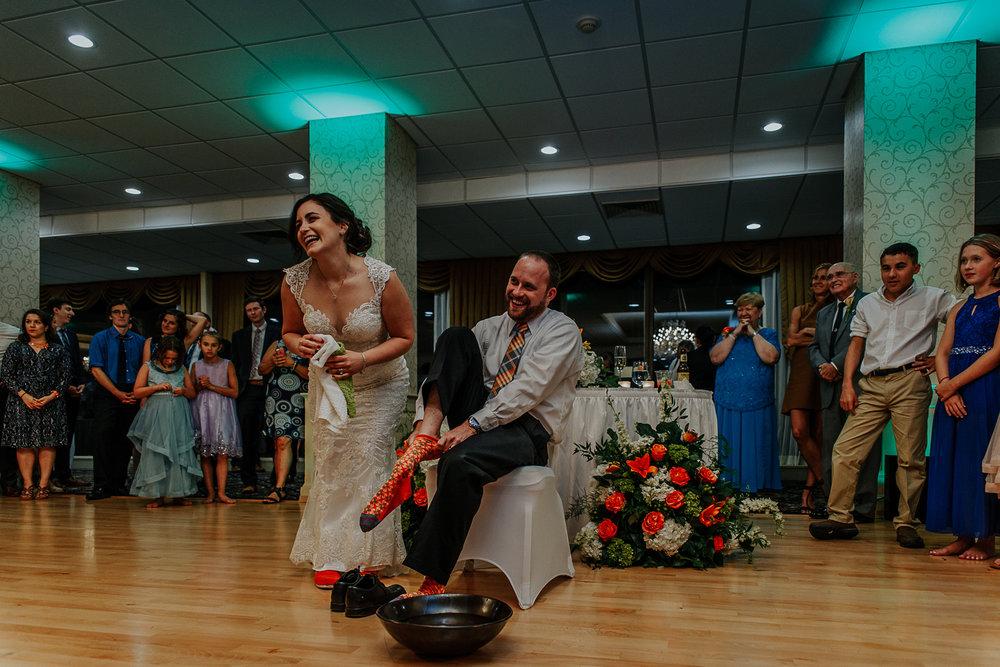 125-fort_belvoir_wedding_photography.jpg
