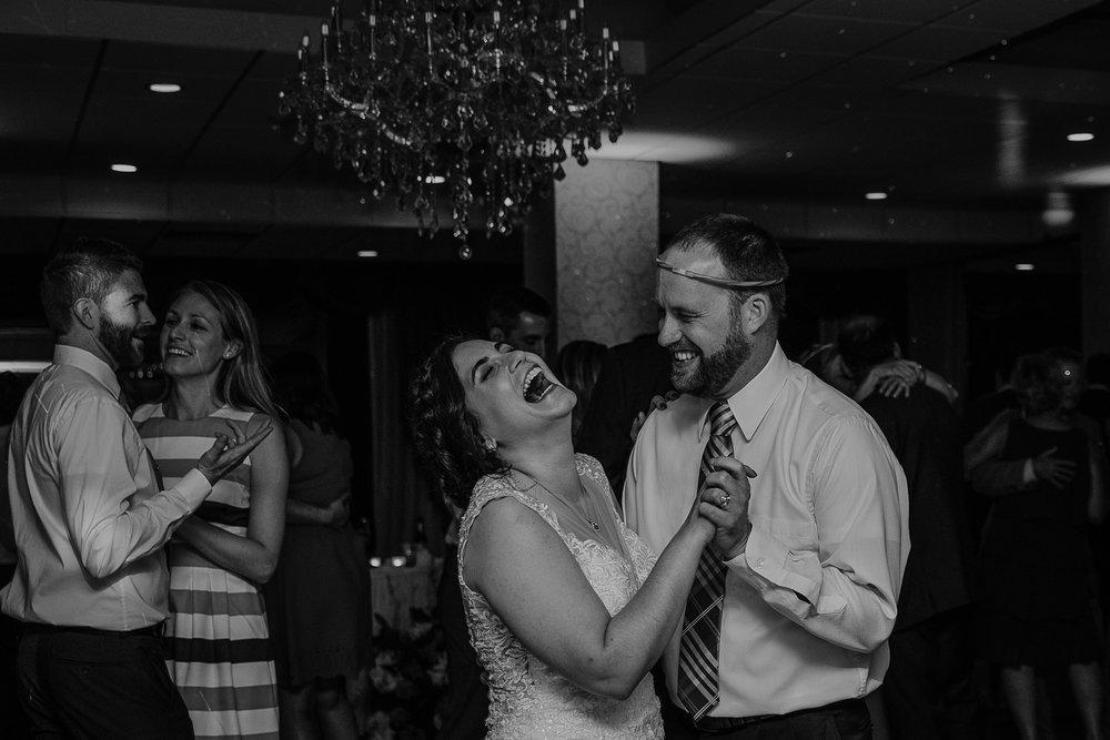 128-fort_belvoir_wedding_photography.jpg
