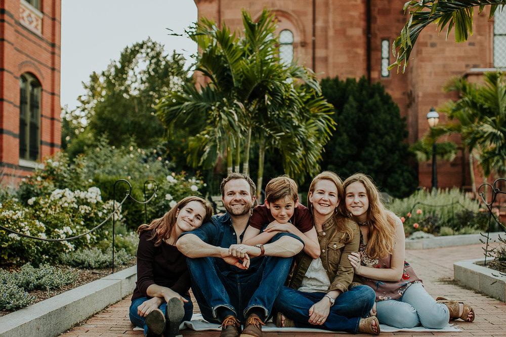 016-washington_dc_family_photography.jpg