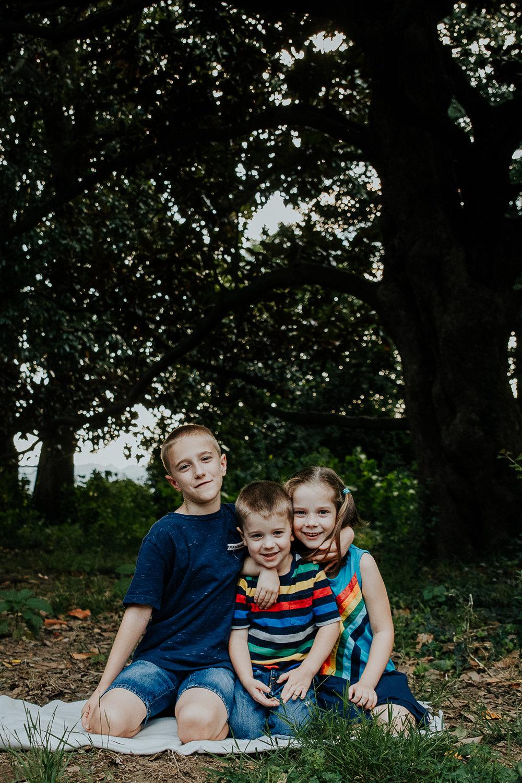 009-arlington_va_family_photography.jpg