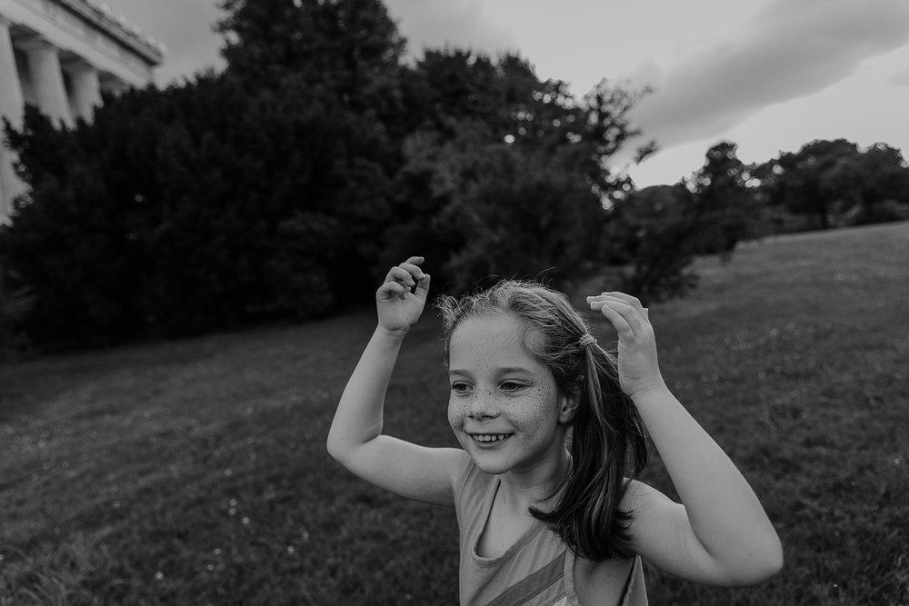 014-arlington_va_family_photography.jpg