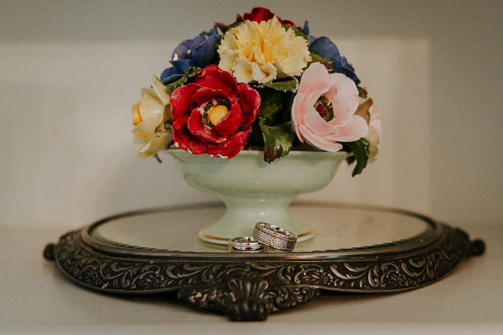 004-annapolis_navalacademy_wedding.jpg