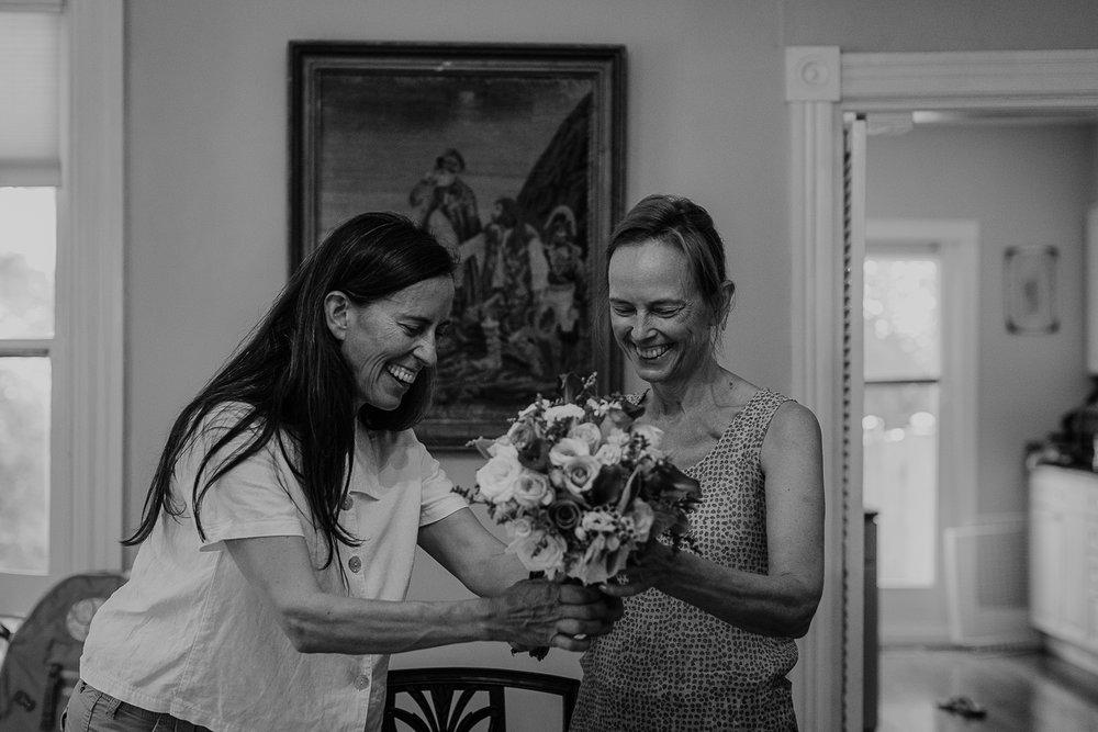 008-annapolis_navalacademy_wedding.jpg