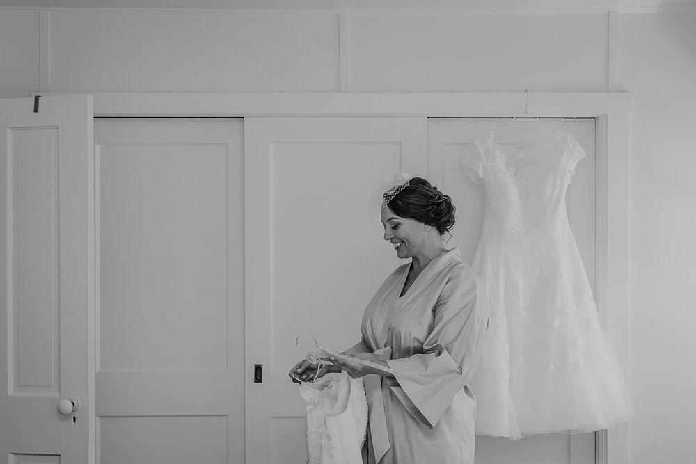 014-annapolis_navalacademy_wedding.jpg