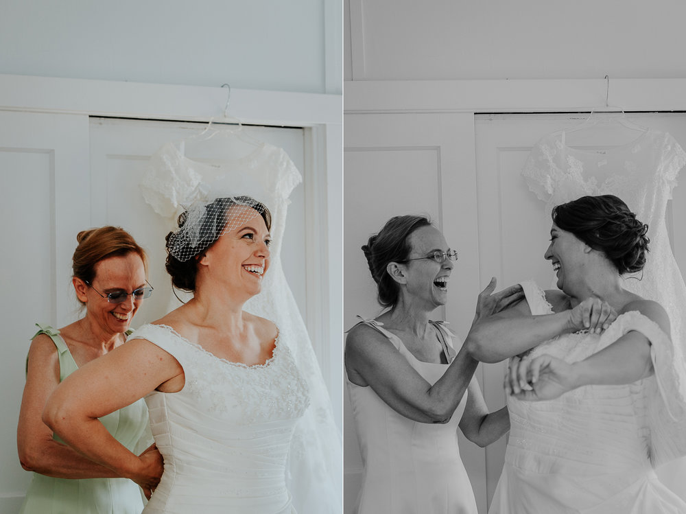 015-annapolis_navalacademy_wedding.jpg