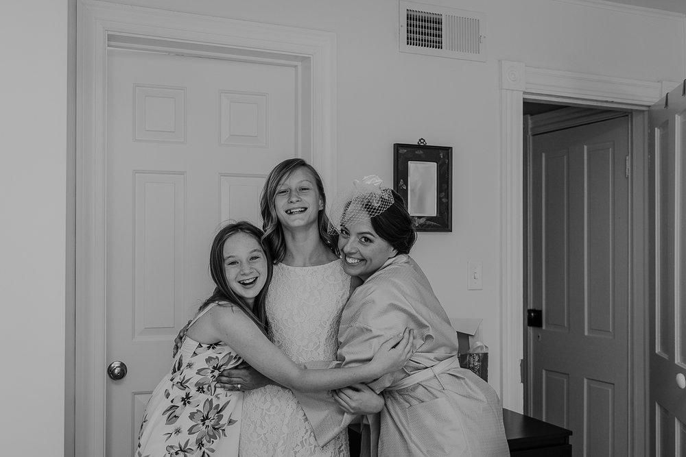 013-annapolis_navalacademy_wedding.jpg