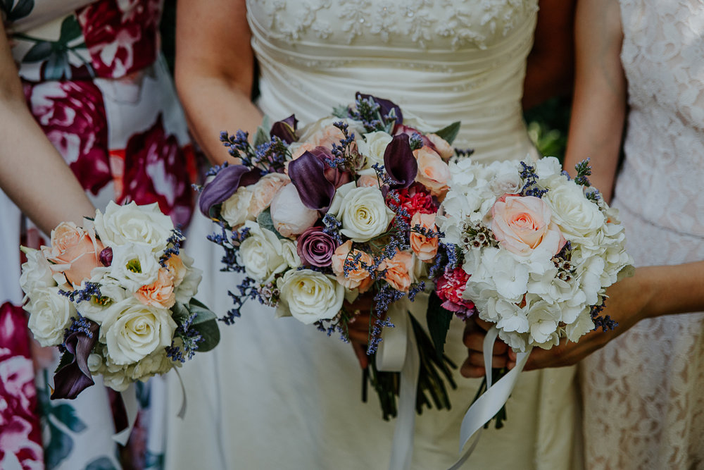 016-annapolis_navalacademy_wedding.jpg