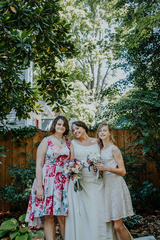 017-annapolis_navalacademy_wedding.jpg