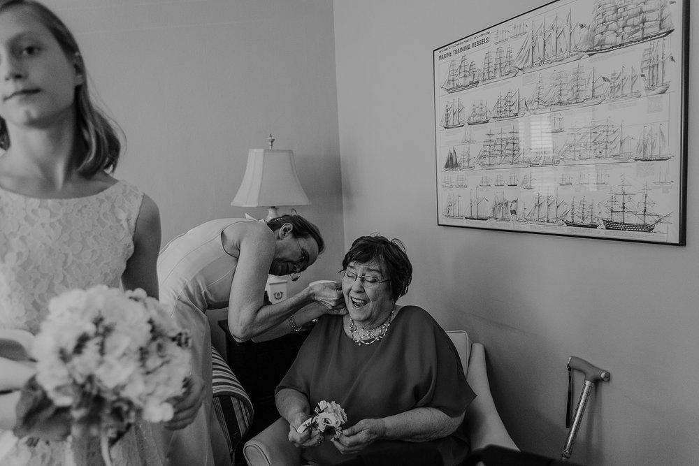 020-annapolis_navalacademy_wedding.jpg