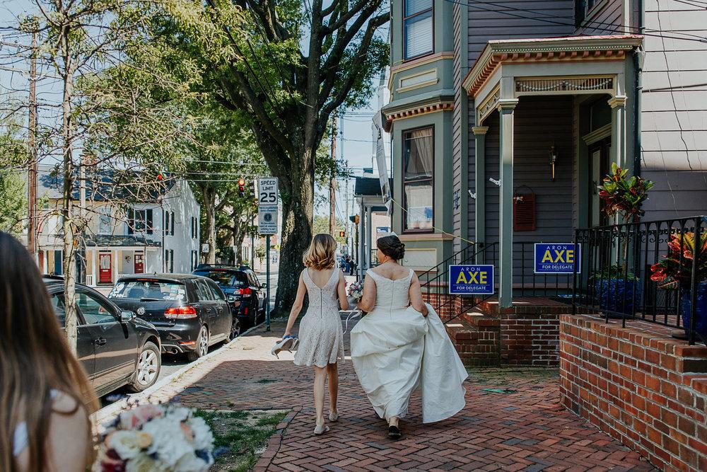 022-annapolis_navalacademy_wedding.jpg