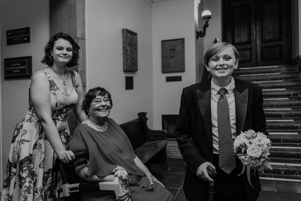 027-annapolis_navalacademy_wedding.jpg
