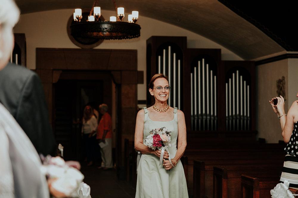 032-annapolis_navalacademy_wedding.jpg