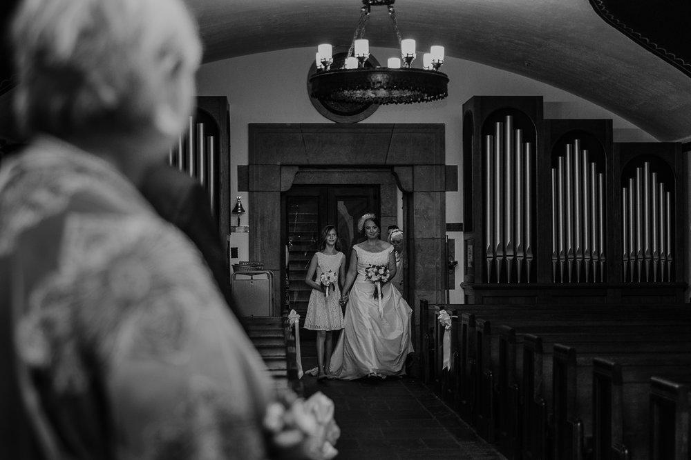 034-annapolis_navalacademy_wedding.jpg