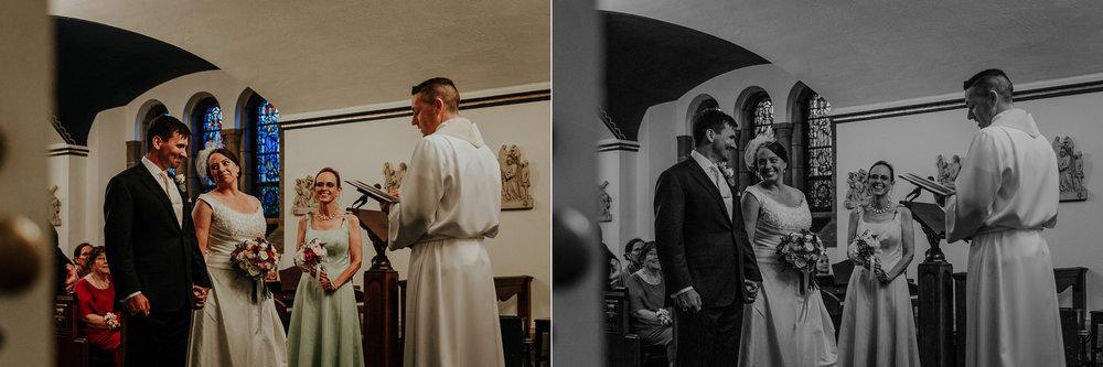 036-annapolis_navalacademy_wedding.jpg