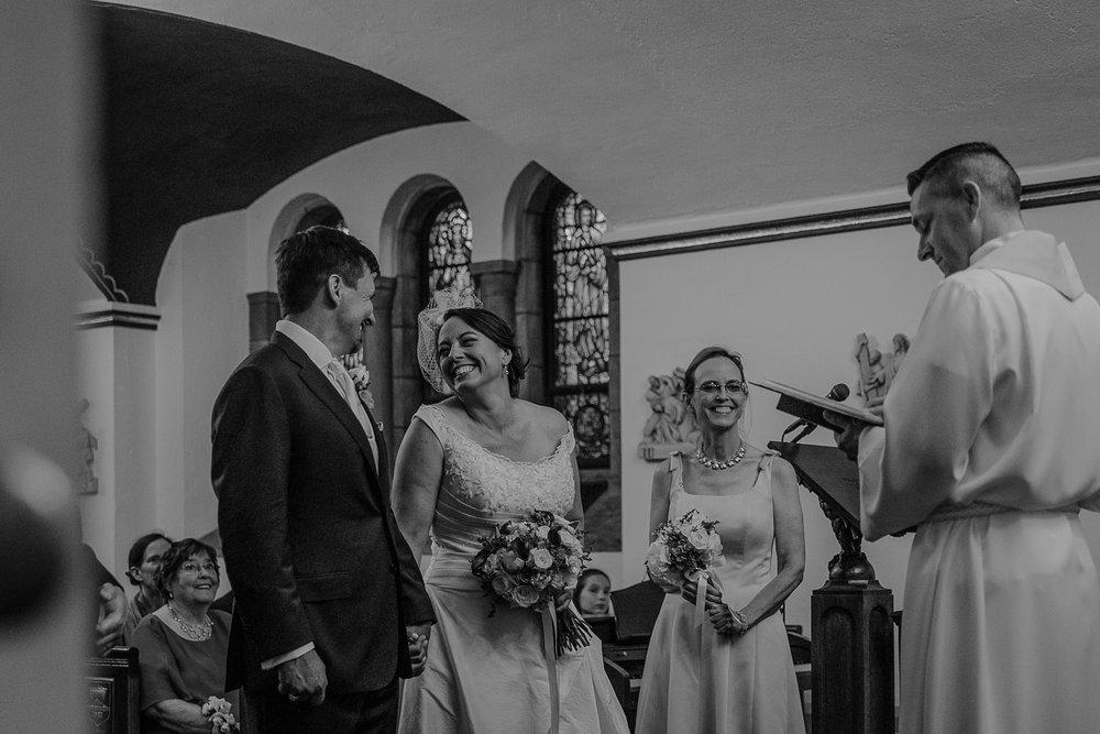 037-annapolis_navalacademy_wedding.jpg