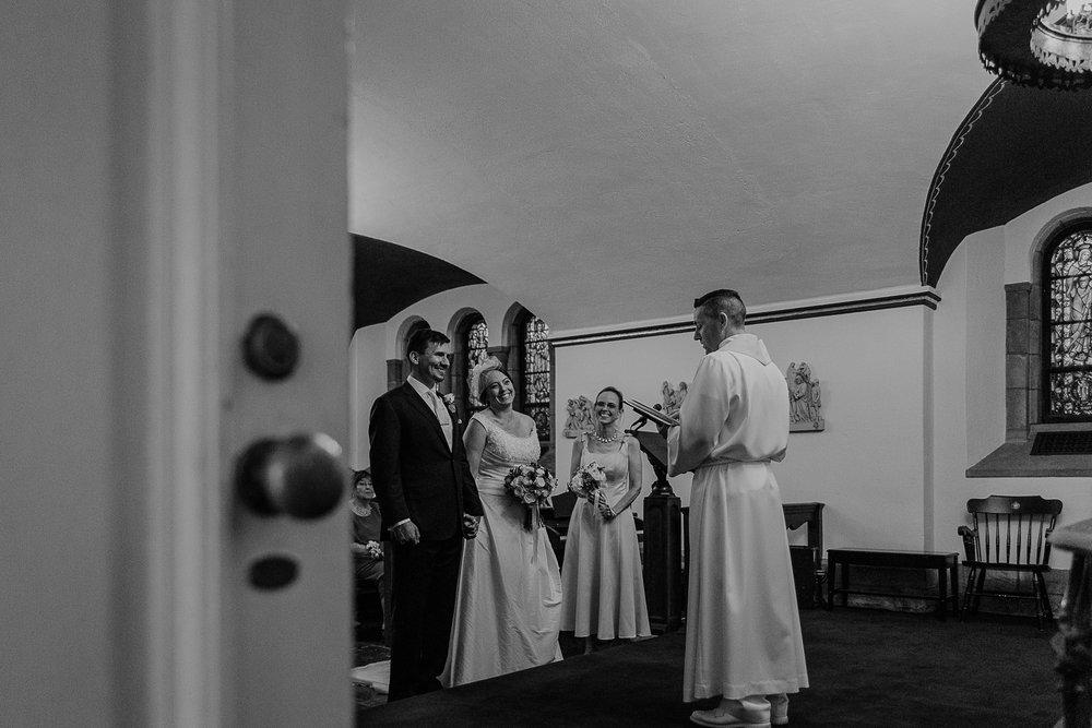035-annapolis_navalacademy_wedding.jpg