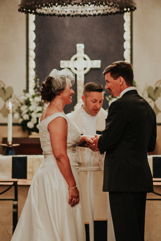 038-annapolis_navalacademy_wedding.jpg