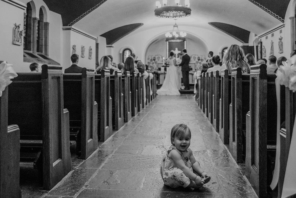 039-annapolis_navalacademy_wedding.jpg